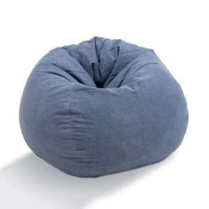 ghe-luoi-giot-nuoc-bean-bag-home-300x300 Ghế lười giọt nước màu xám