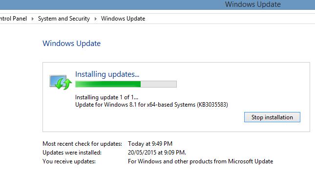 windows_update (2)