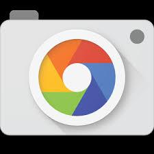 google_camera_image