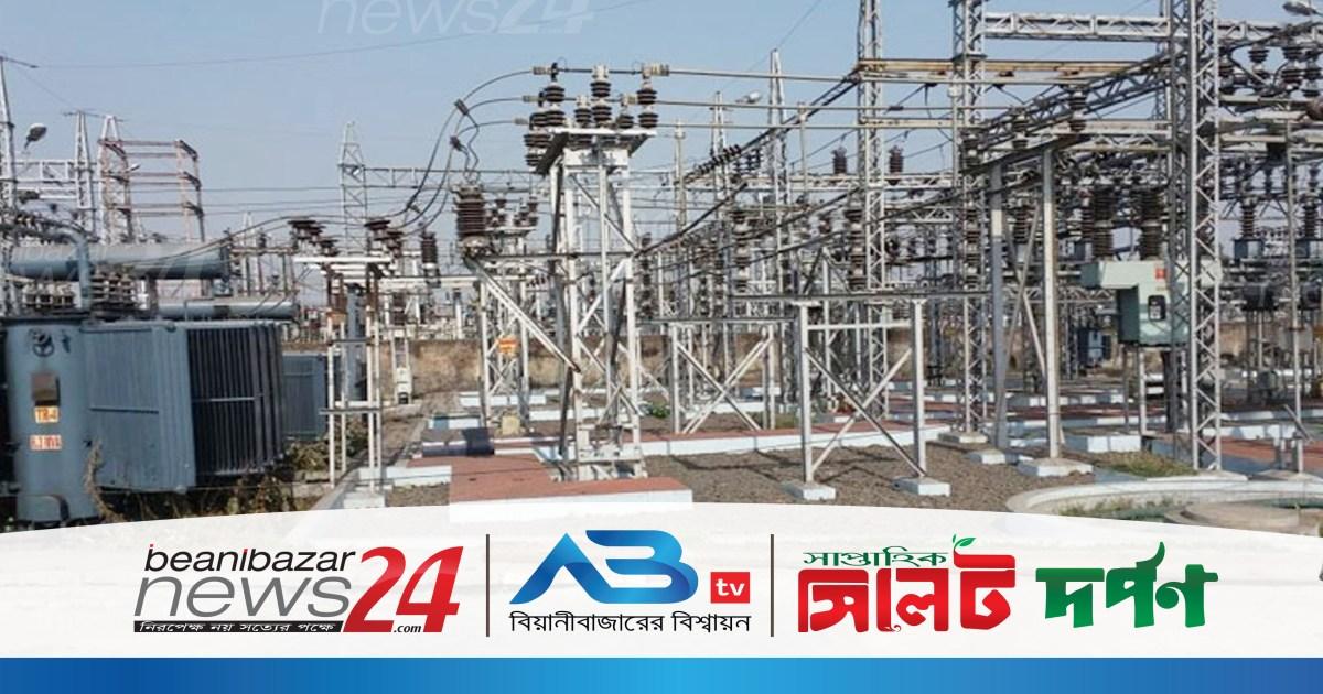 https://i1.wp.com/beanibazarnews24.com/wp-content/uploads/2018/11/electricity.jpg?resize=1200%2C630