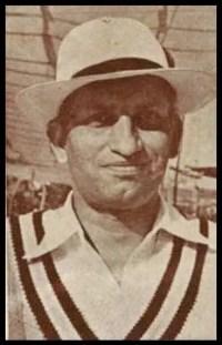 Syed-Mushtaq-Ali-Biography-Inspirer-Today-Be-An-Inspirer