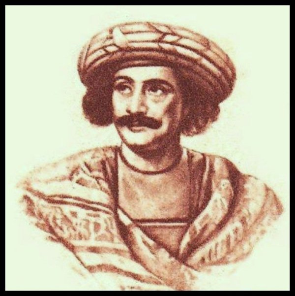 Raja-Ram-Mohan-Roy-The-Great-Indian-Scholar-and-Social-Reformer-Be-An-Inspirer