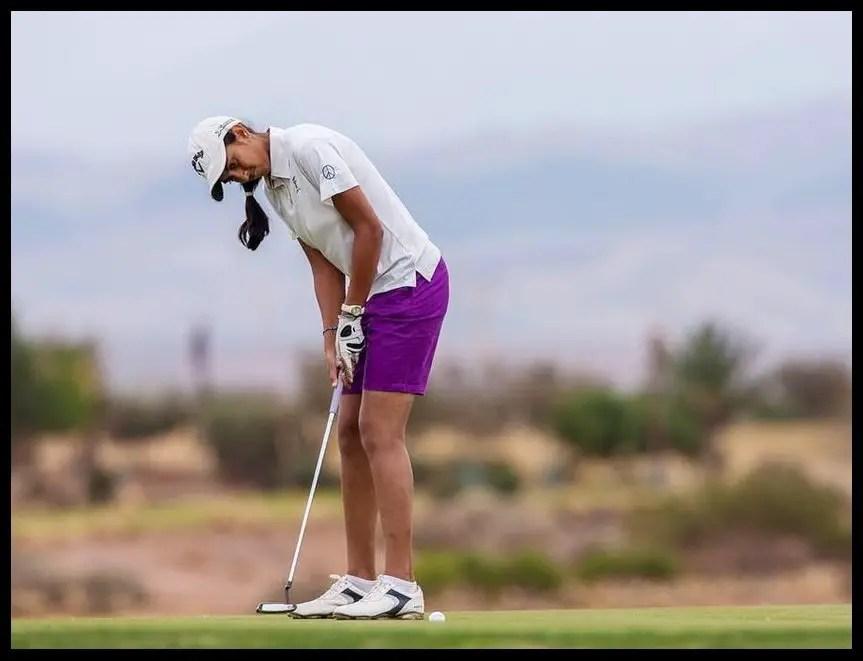Indian-Golfer-Aditi-Ashok-Be-An-Inspirer