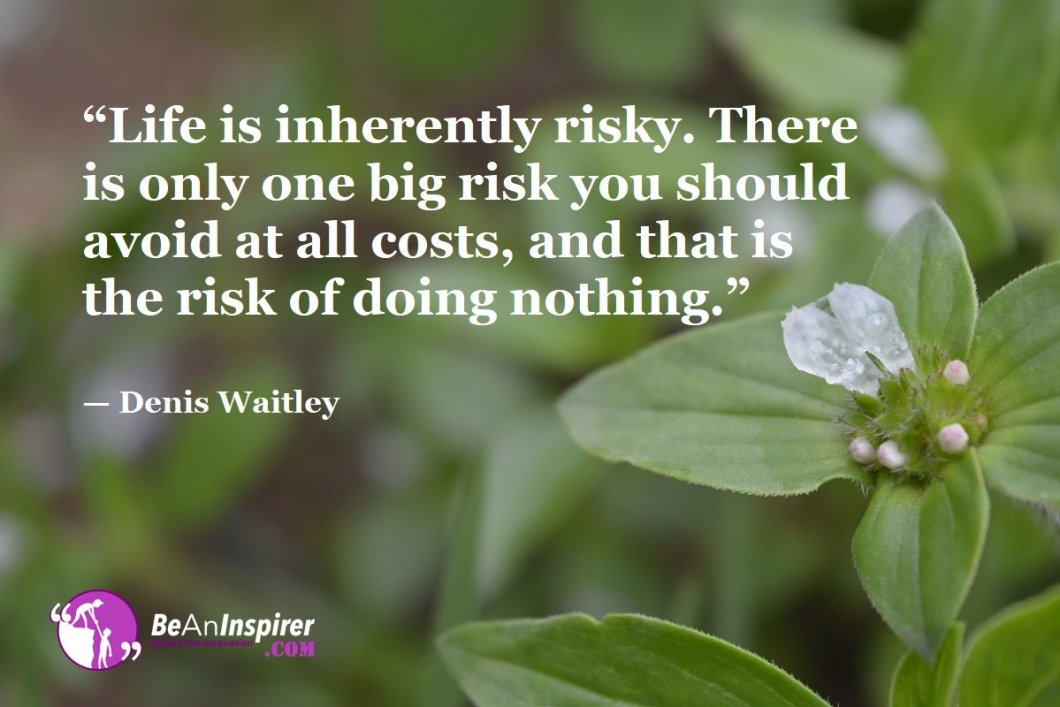 Life-is-inherently-risky-There-is-only-one-big-risk-you-should-avoid-at-all-costs-and-that-is-the-risk-of-doing-nothing-Denis-Waitley-Top-100-Life-Quotes-Be-An-Inspirer