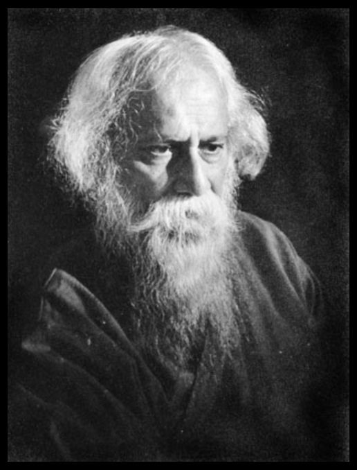 Rabindranath-Tagore-The-First-Asian-To-Win-The-Nobel-Prize-Be-An-Inspirer