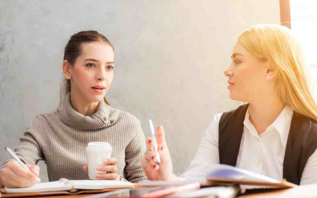 Critical Steps for Successful Outsourcing Relationships