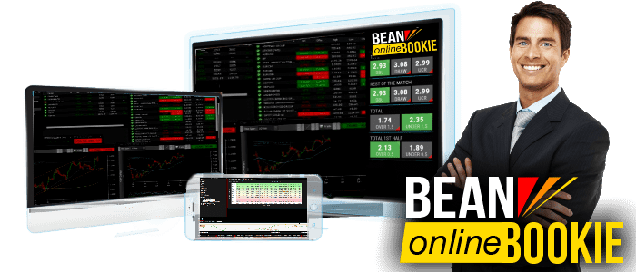 BeAnOnlineBookie.com - Bookie Pay Per Head