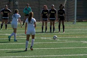 Georgia High School Athletes Hope Spring Sports Not Canceled
