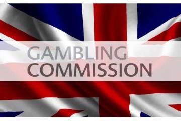 MPs Want Stricter UK Online Gambling Regulations