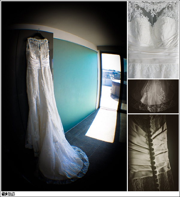 wedding-blog-jonathan-bean-photography0012