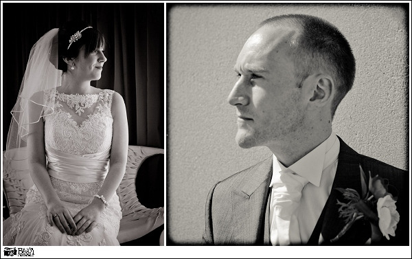 wedding-blog-jonathan-bean-photography0024