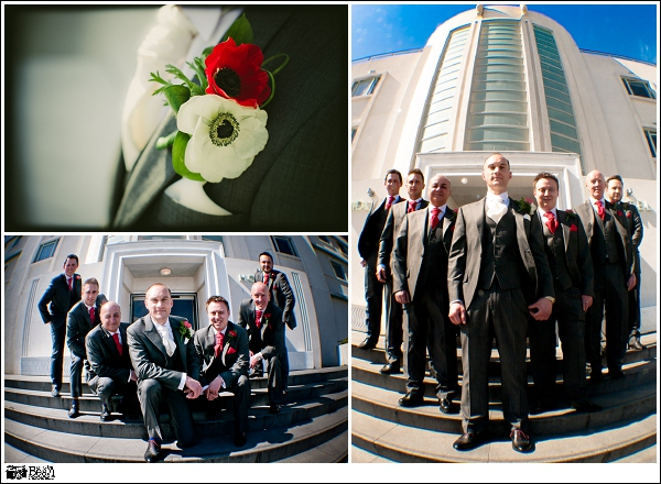 wedding-blog-jonathan-bean-photography0028