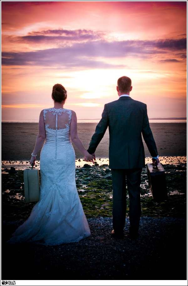 wedding-blog-jonathan-bean-photography0063