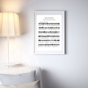 the good people of Morecambe are playing all the right notes in white frame