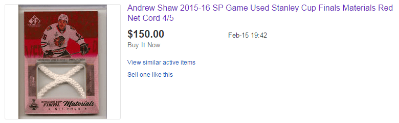 shaw item5