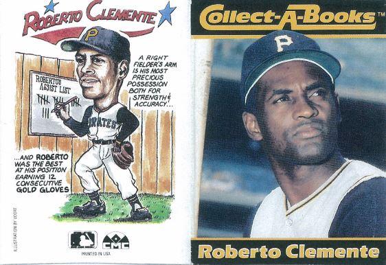 clemente1