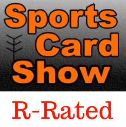 Listen R Rated Podcast 40 The National Recap Blowout Cards