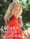 Colleen Patrick Goudreau