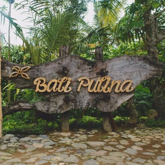Bali-204