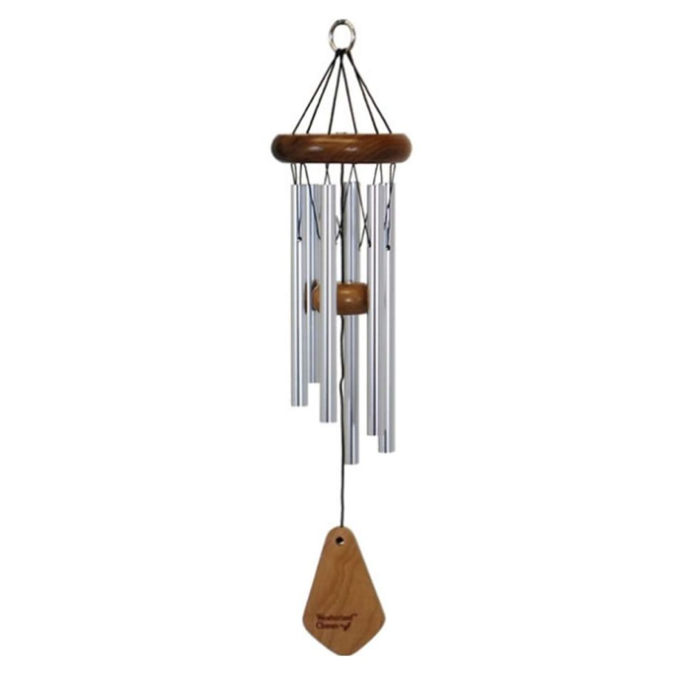 18″ Wind Chime