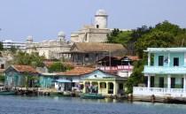 Fort Castilda