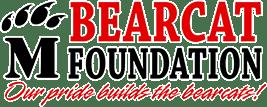The BEARCAT Foundation, Inc