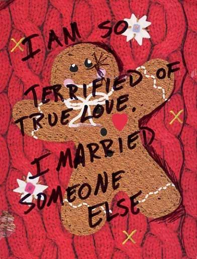 PostSecret-TrueLove