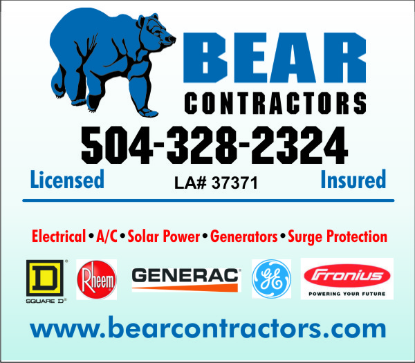 BEAR-LOGO-Benchcraft-good