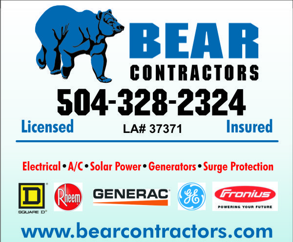 cropped-BEAR-LOGO-Benchcraft-good.jpg