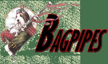 Bagpipes_logo