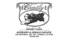 Email: kpavlich@suddenlink.net