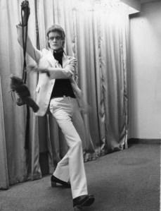 Kim Fowley 70's
