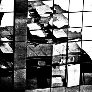 Derek Piotr Raj Album Cover