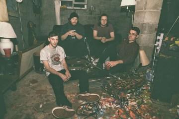 PUP Band