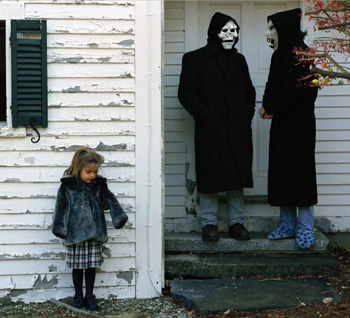 The Devil and God Rage Inside Me Vinyl