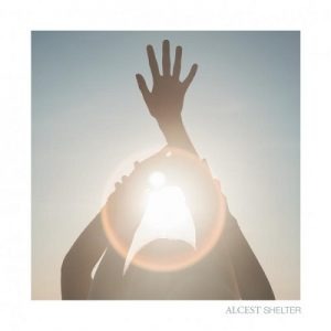 Alcest_-_Shelter