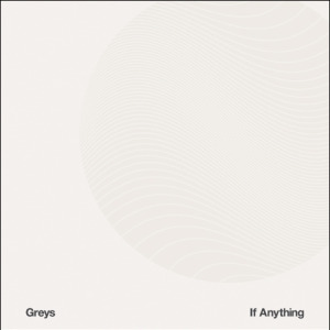 greys9