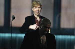 Grammys Suck