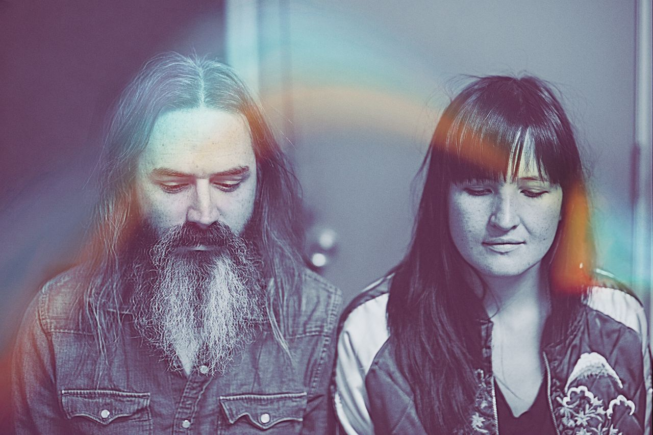 Image result for moon duo
