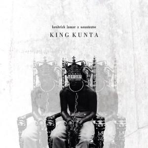 King Kunta Download