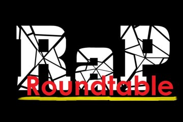 Rap Roundtable