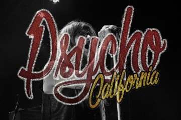 Psycho California Festival Day 1 Recap