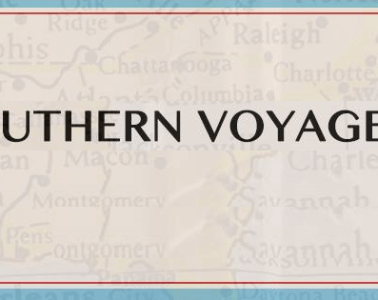 Southern Voyagers Music