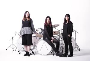 Tricot A N D Review