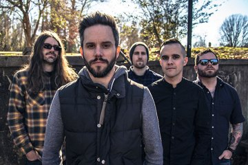 Between The Buried and Me's new album is not good