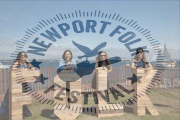 NFF Recap 2015
