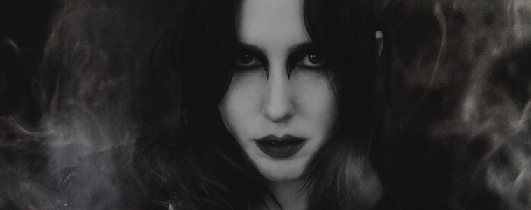Chelsea Wolfe Abyss 2015