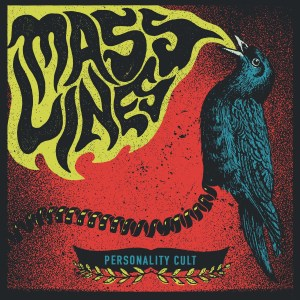 Mass Lines album