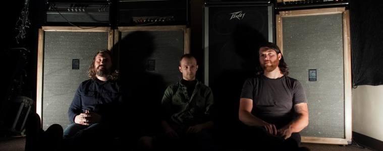 Serial Hawk Interview 2015