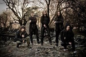 New Korn 2016